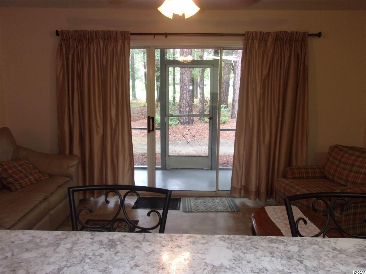 Green Tree condo at 1132-G St. George Lane for sale. 1718622