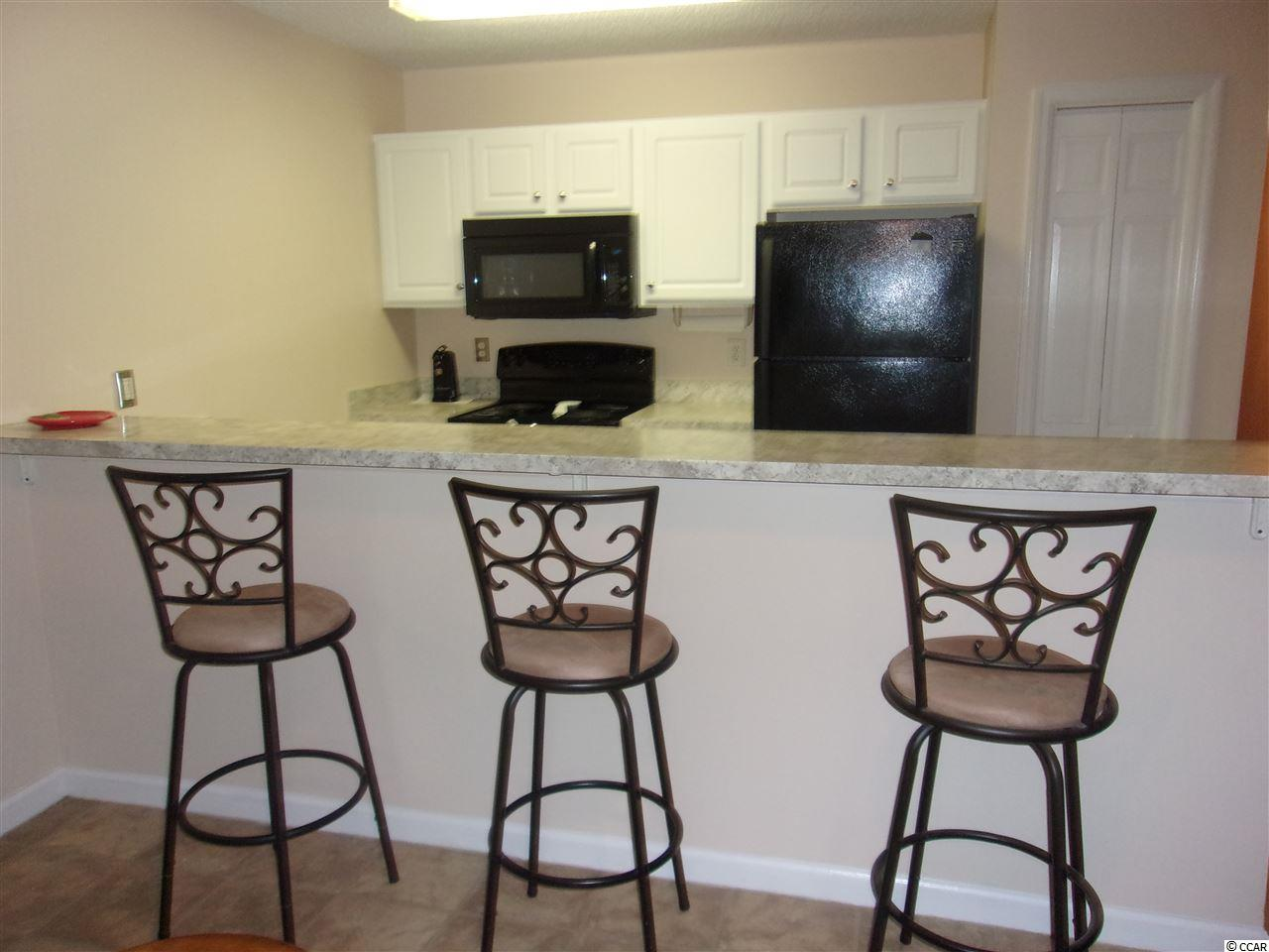 condo for sale at  Green Tree for $62,900
