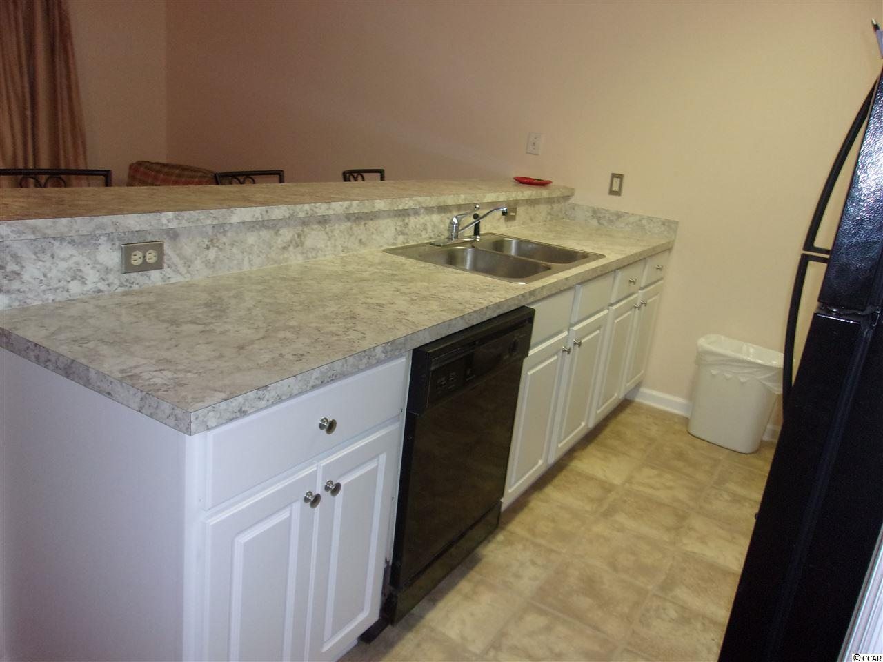 condo for sale at  Green Tree at 1132-G St. George Lane Myrtle Beach, SC
