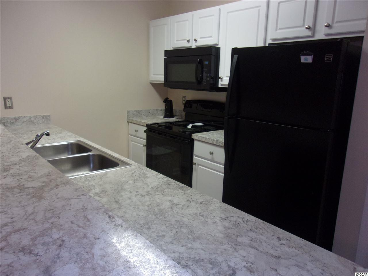 MLS #1718622 at  Green Tree for sale