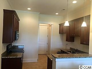 condo for sale at  Building 12 for $189,900