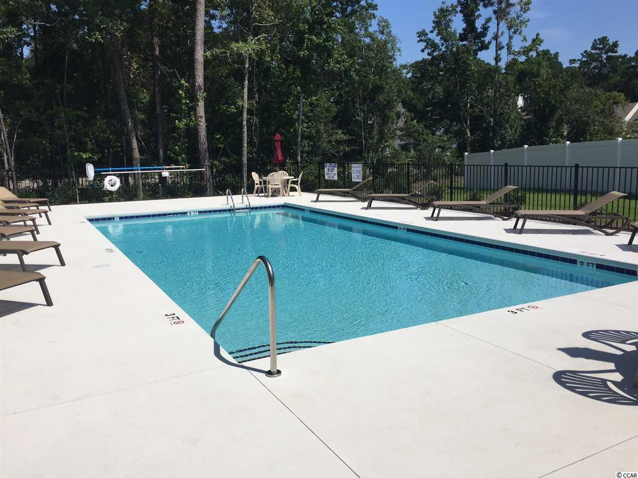 Surfside Realty Company - MLS Number: 1718634