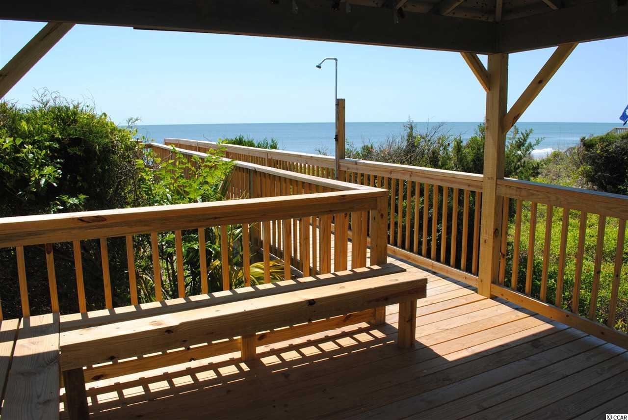 Additional photo for property listing at 445 Norris Drive 445 Norris Drive Pawleys Island, South Carolina 29585 United States