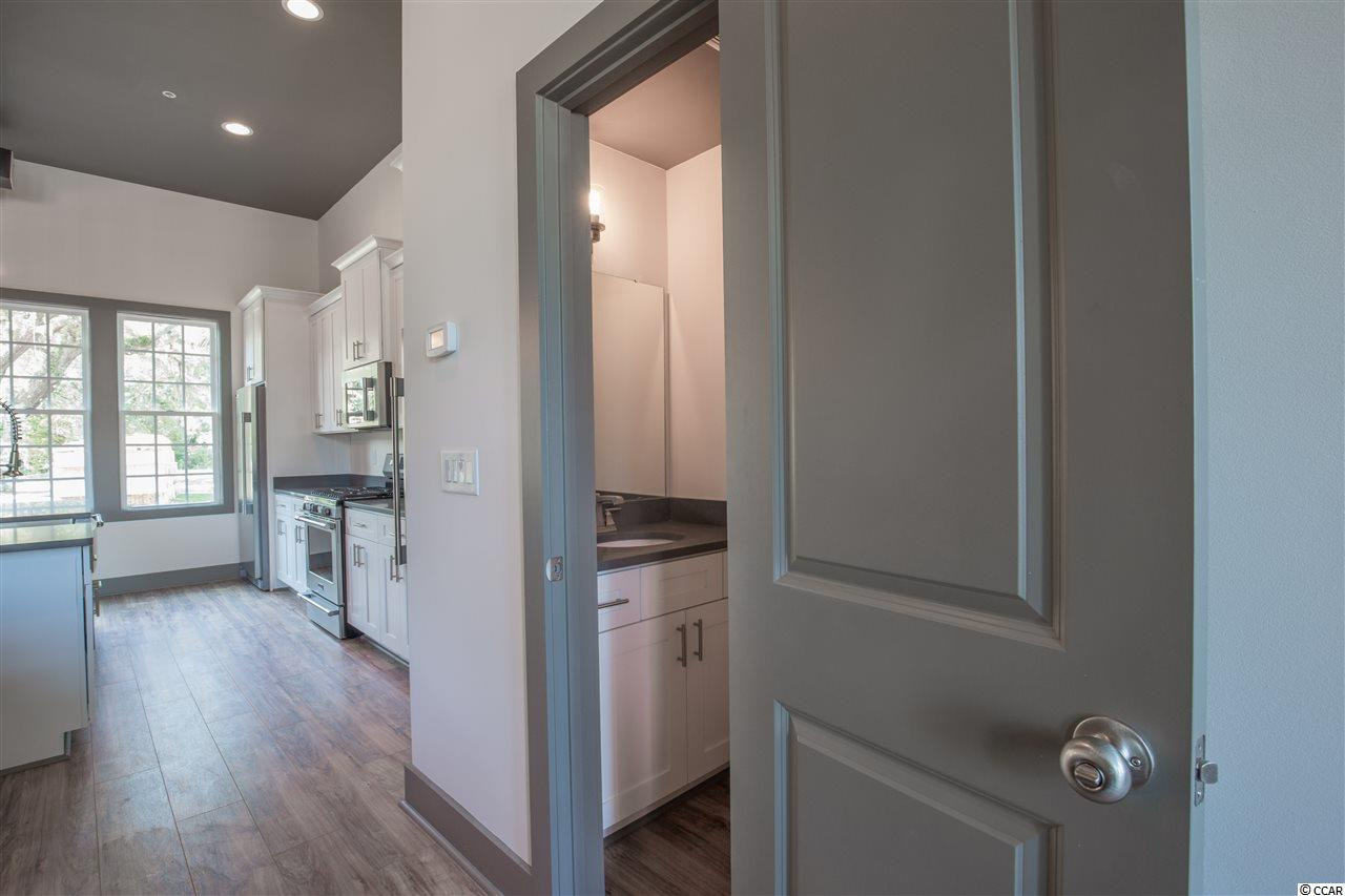 View this 2 bedroom condo for sale at  Not Within a Project/Section Cod in Murrells Inlet, SC