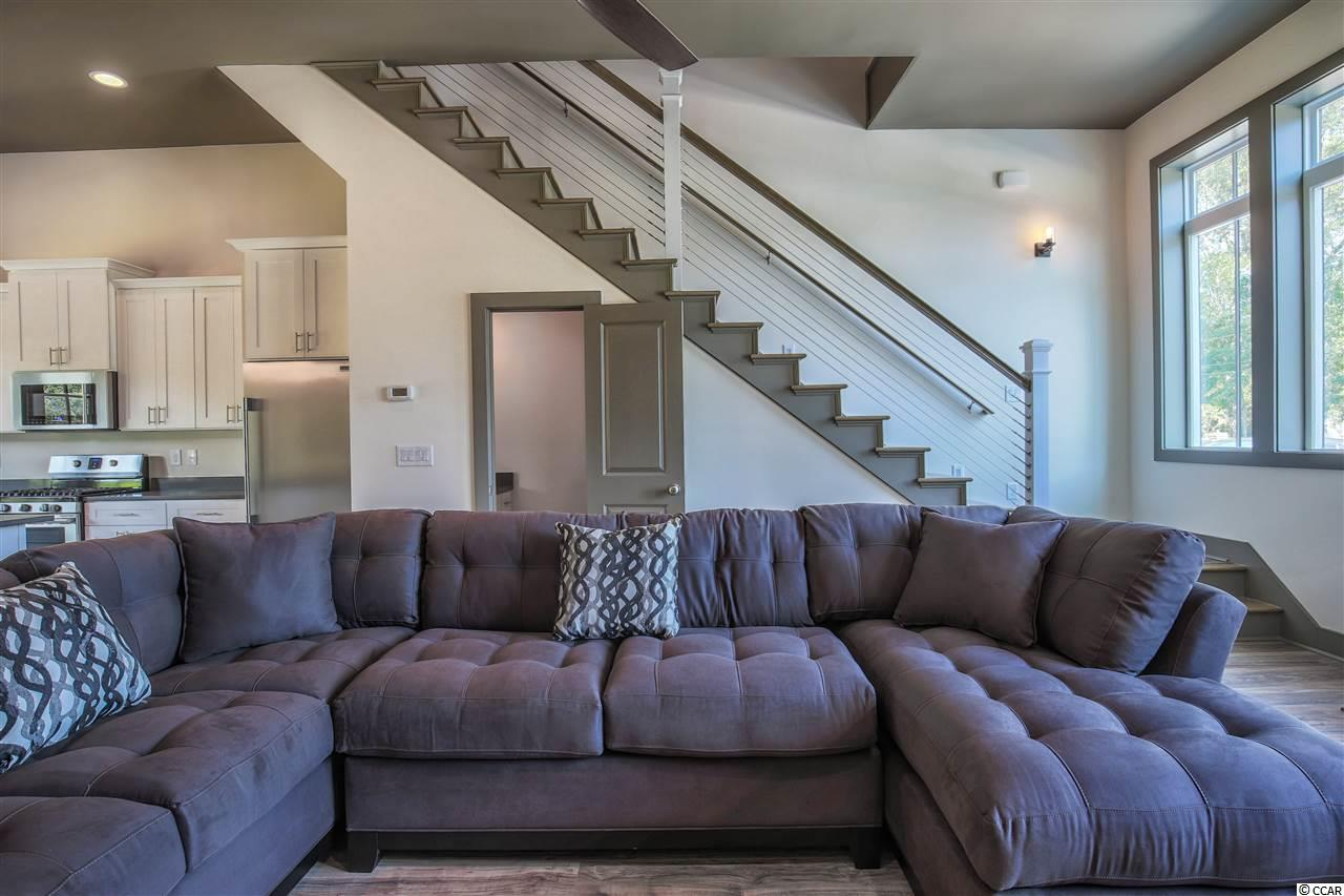 Real estate listing at  Not Within a Project/Section Cod with a price of $250,000