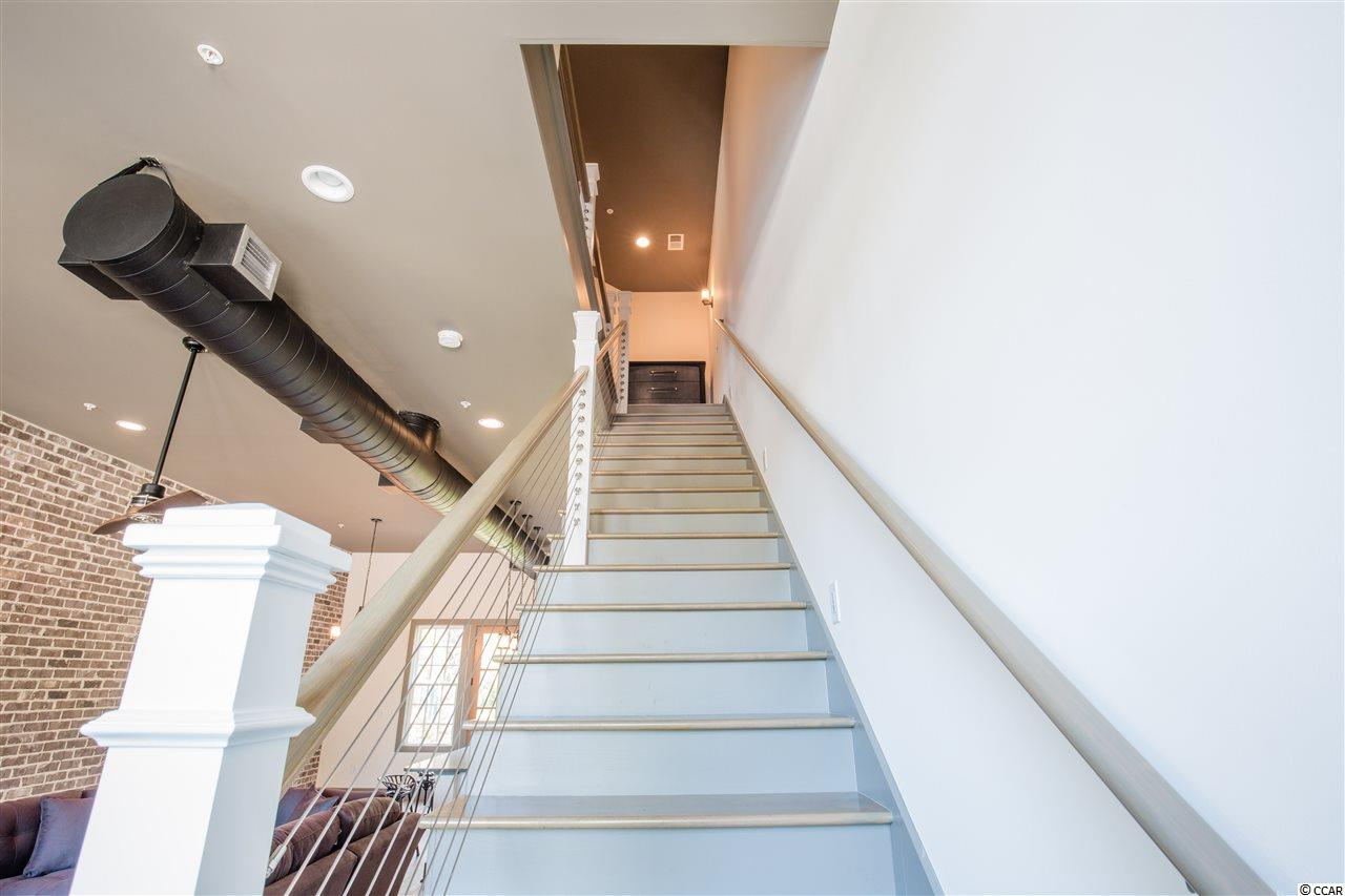 condo at  Not Within a Project/Section Cod for $250,000