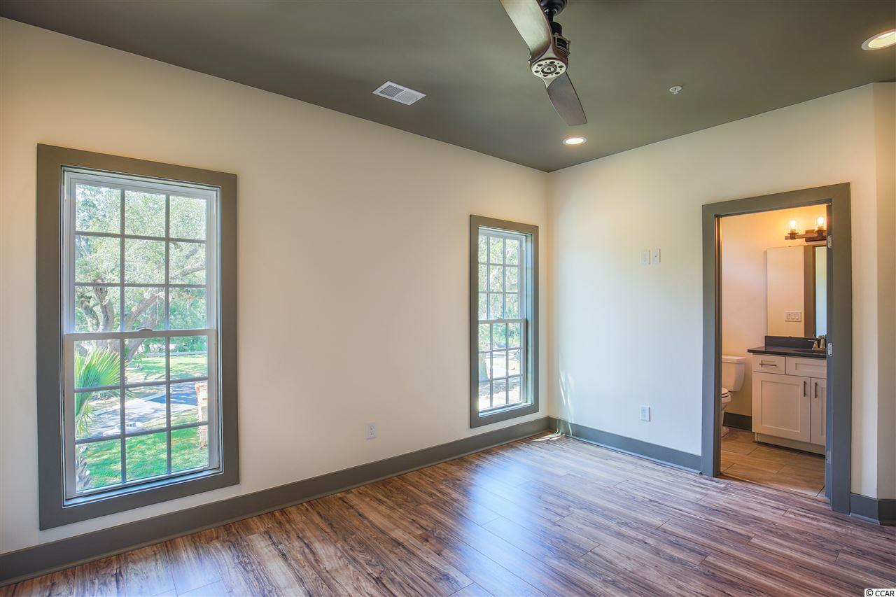 Check out this 2 bedroom condo at  Not Within a Project/Section Cod