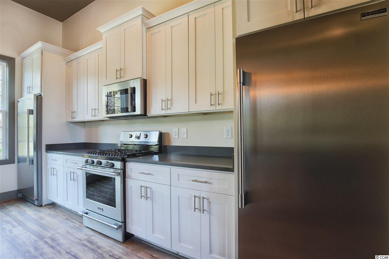 condo for sale at  Not Within a Project/Section Cod at 56 Shady Oak Ln. Murrells Inlet, SC