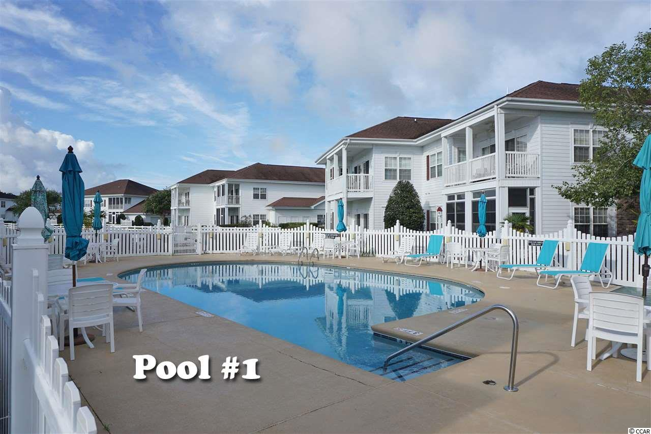 THE LAKES @ BRN condo for sale in Calabash, NC