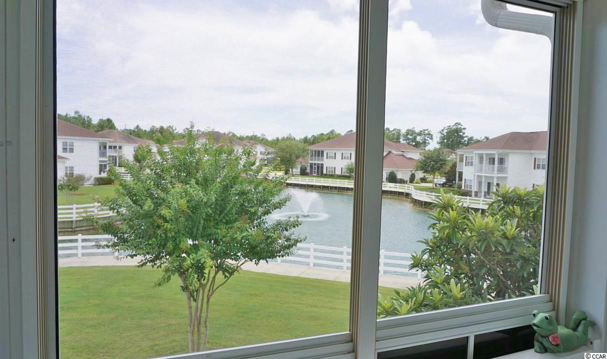 View this 3 bedroom condo for sale at  THE LAKES @ BRN in Calabash, NC