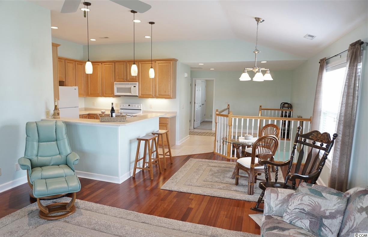 This property available at the  THE LAKES @ BRN in Calabash – Real Estate