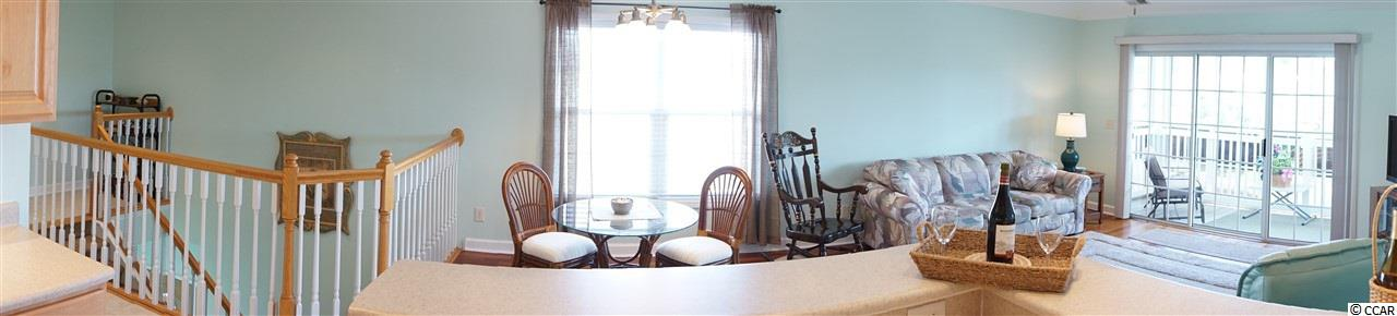 Real estate listing at  THE LAKES @ BRN with a price of $159,900