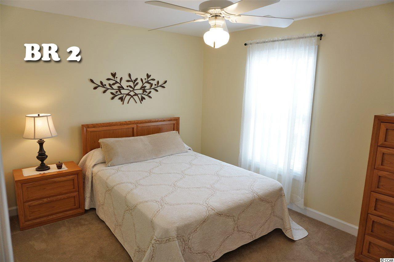 3 bedroom condo at 8855 Radcliff Drive NW 59C