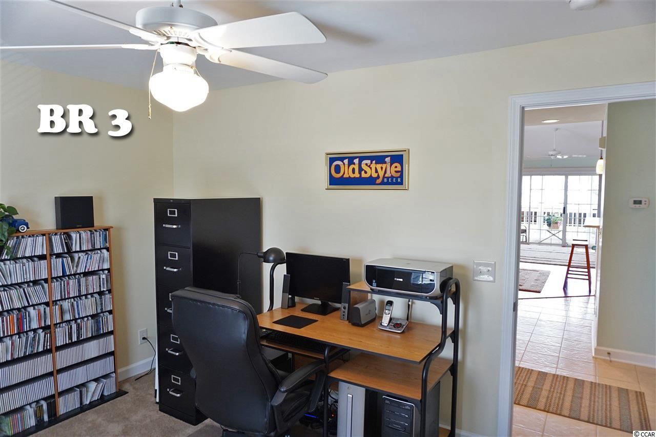 condo at  THE LAKES @ BRN for $159,900