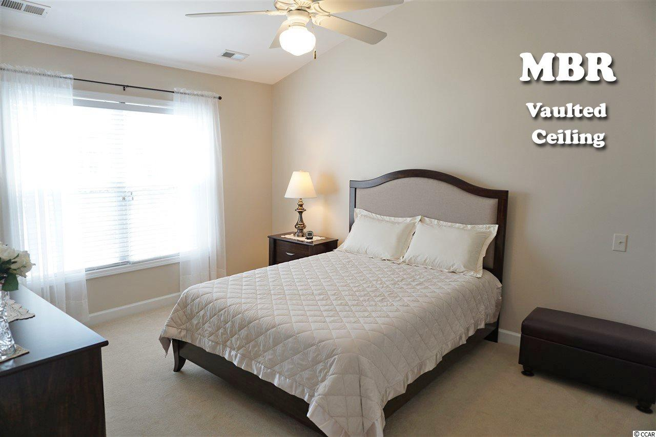 Check out this 3 bedroom condo at  THE LAKES @ BRN