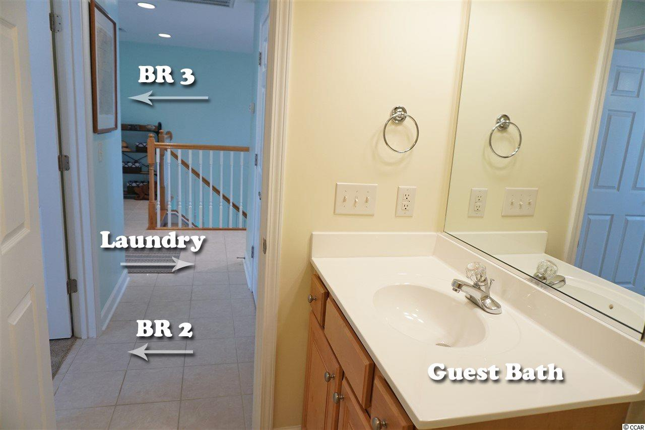 Another property at   THE LAKES @ BRN offered by Calabash real estate agent