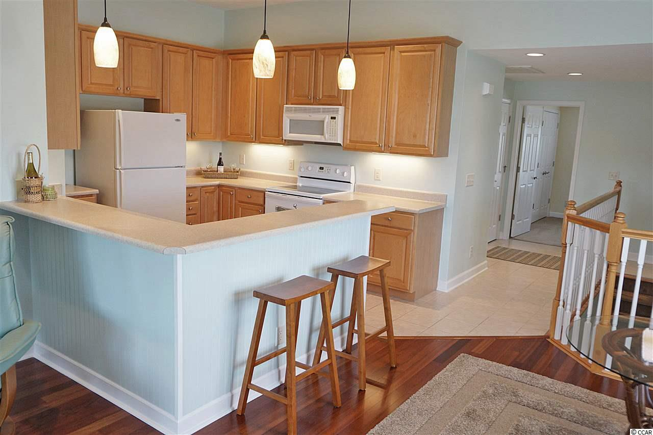 Contact your Realtor for this 3 bedroom condo for sale at  THE LAKES @ BRN