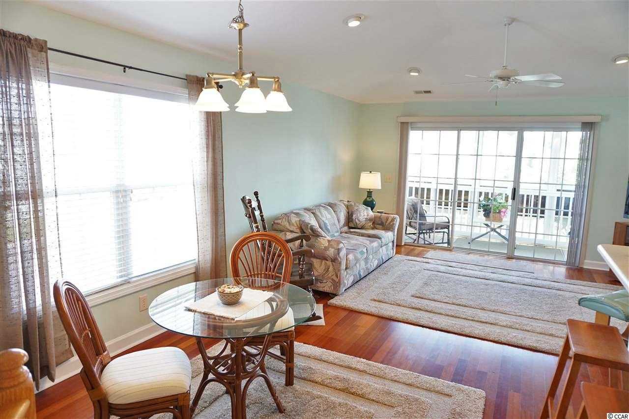 3 bedroom  THE LAKES @ BRN condo for sale