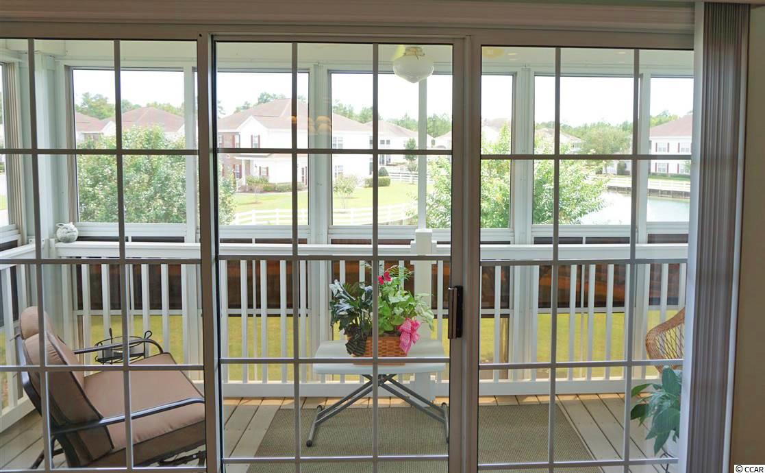 condo for sale at  THE LAKES @ BRN at 8855 Radcliff Drive NW 59C Calabash, NC