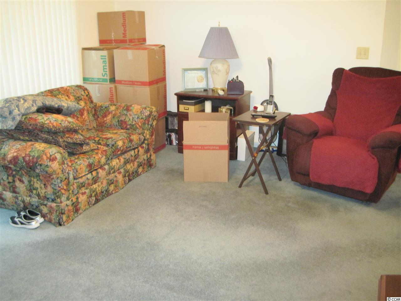 View this 2 bedroom condo for sale at  SOUTH BAY LAKES in Surfside Beach, SC