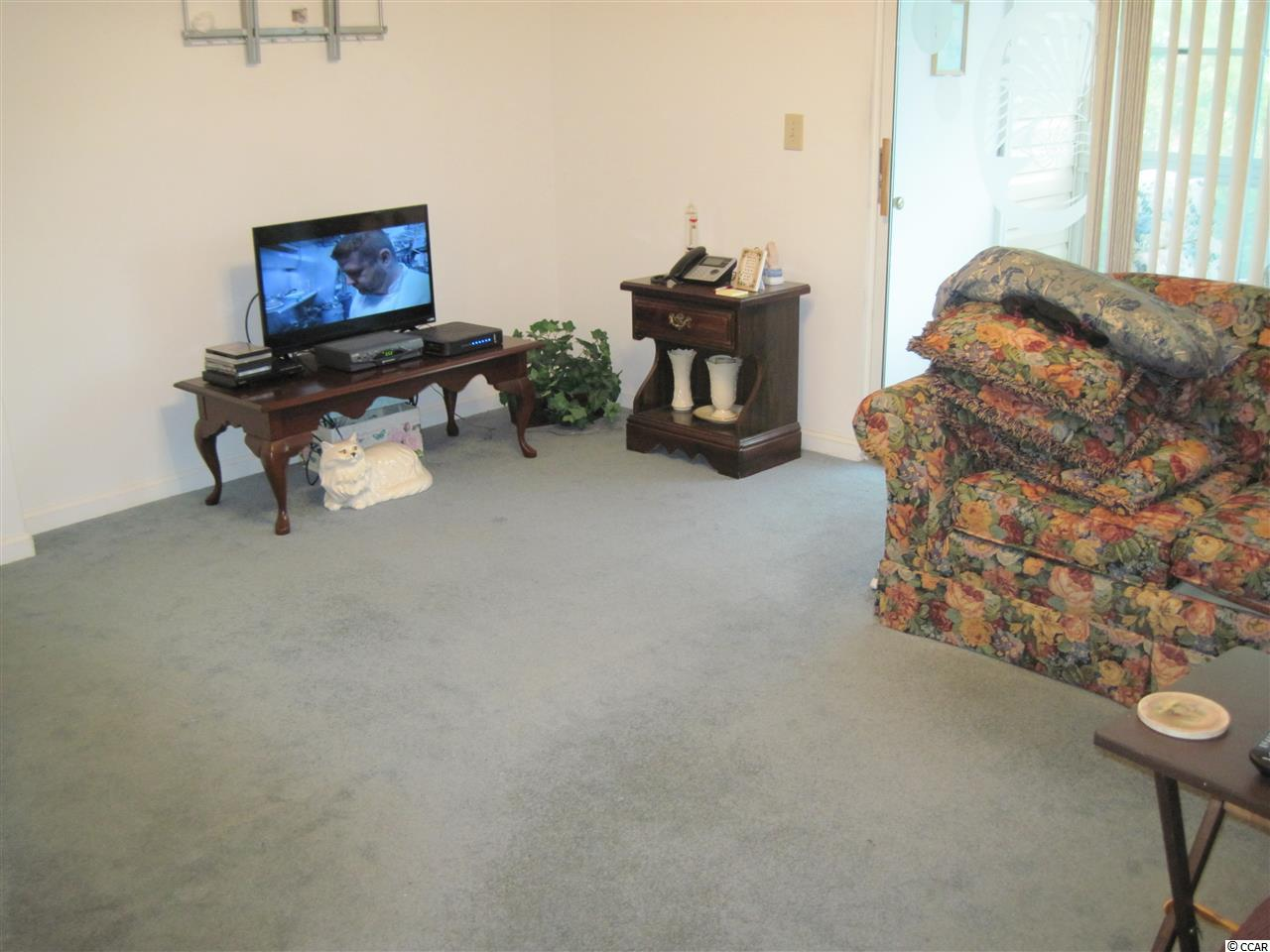 Contact your Realtor for this 2 bedroom condo for sale at  SOUTH BAY LAKES