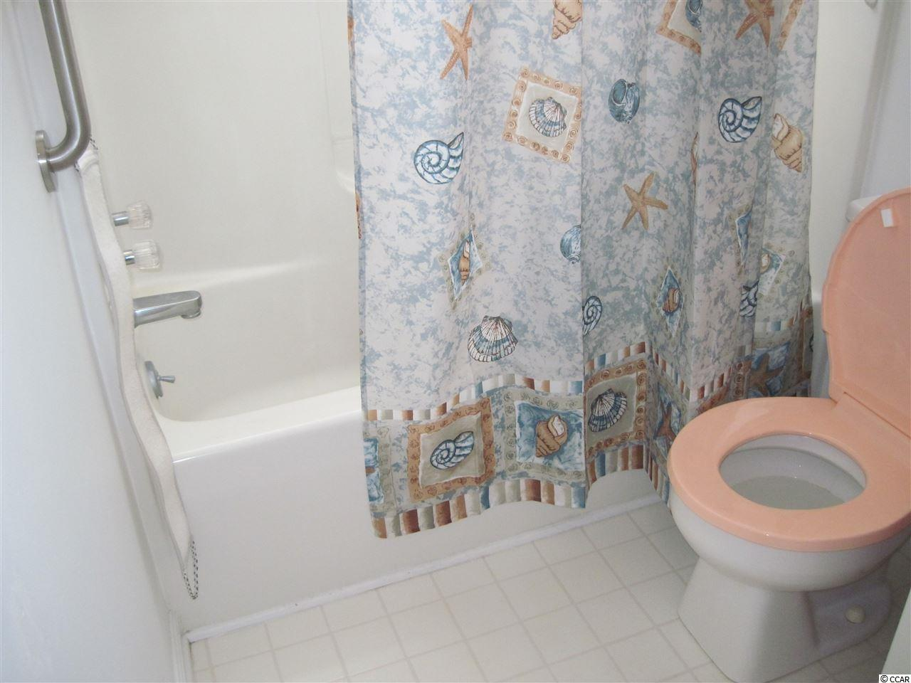 condo for sale at  SOUTH BAY LAKES for $82,000