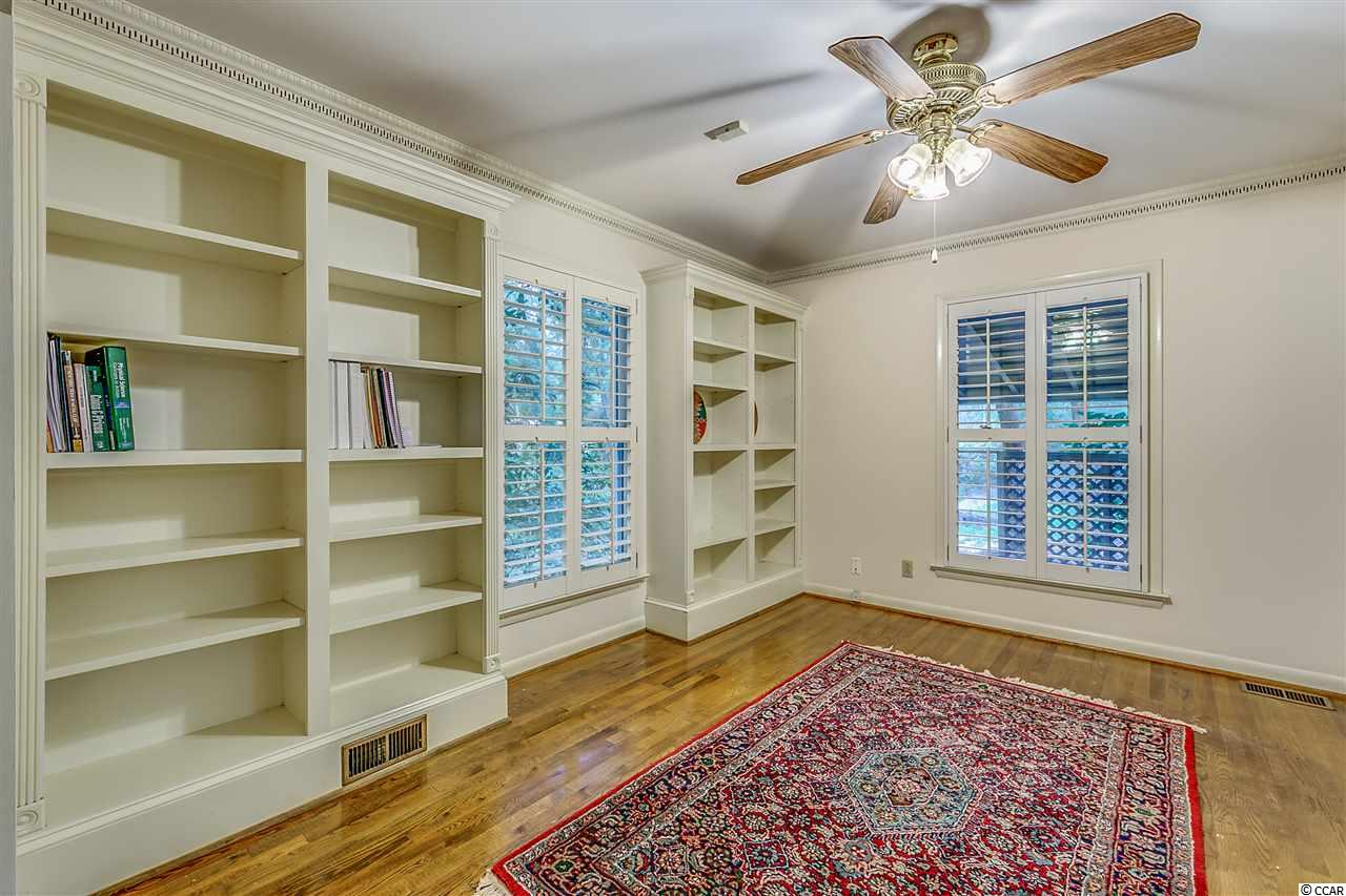 Surfside Realty Company - MLS Number: 1718655