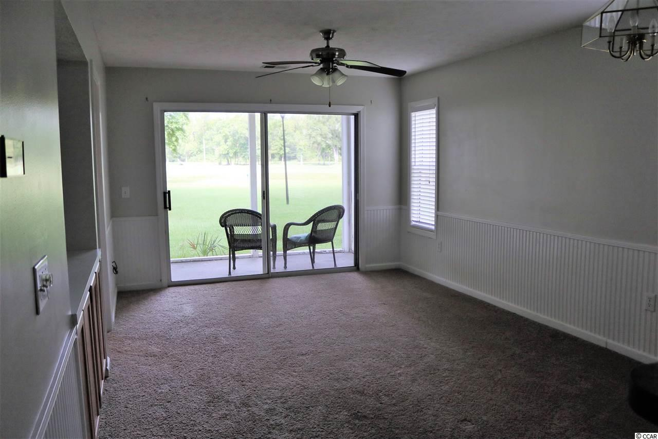 Contact your Realtor for this 2 bedroom condo for sale at  RIVER OAKS CONDOS