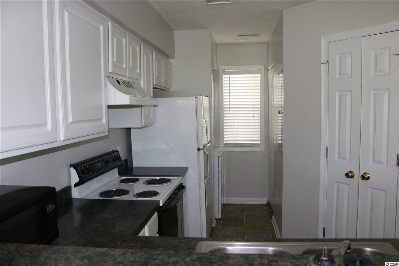 condo for sale at  RIVER OAKS CONDOS for $89,000