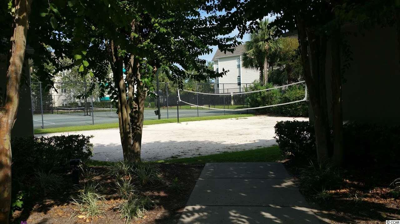 Have you seen this  Savannah Shores - MB Arcadian property for sale in Myrtle Beach