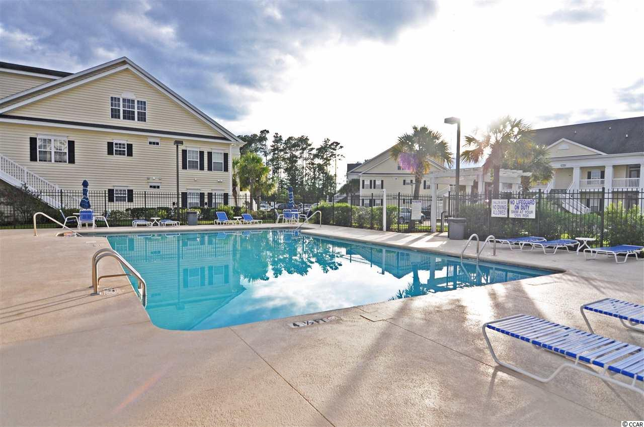 Have you seen this  Villas at International Club property for sale in Murrells Inlet
