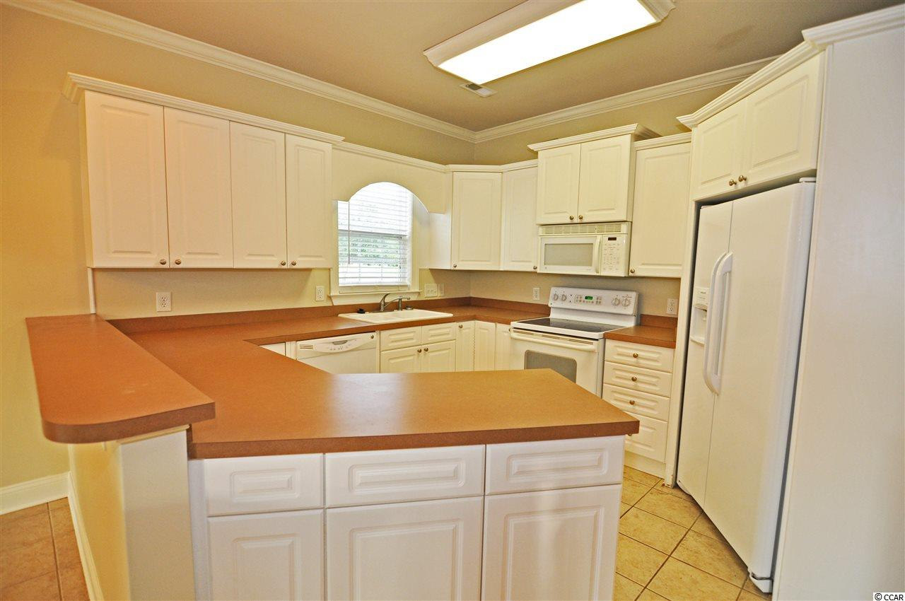 condo for sale at  Villas at International Club at 800 Sunswept Court, Unit 102 Murrells Inlet, SC