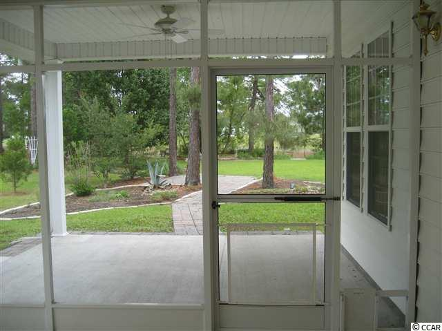 Surfside Realty Company - MLS Number: 1718666