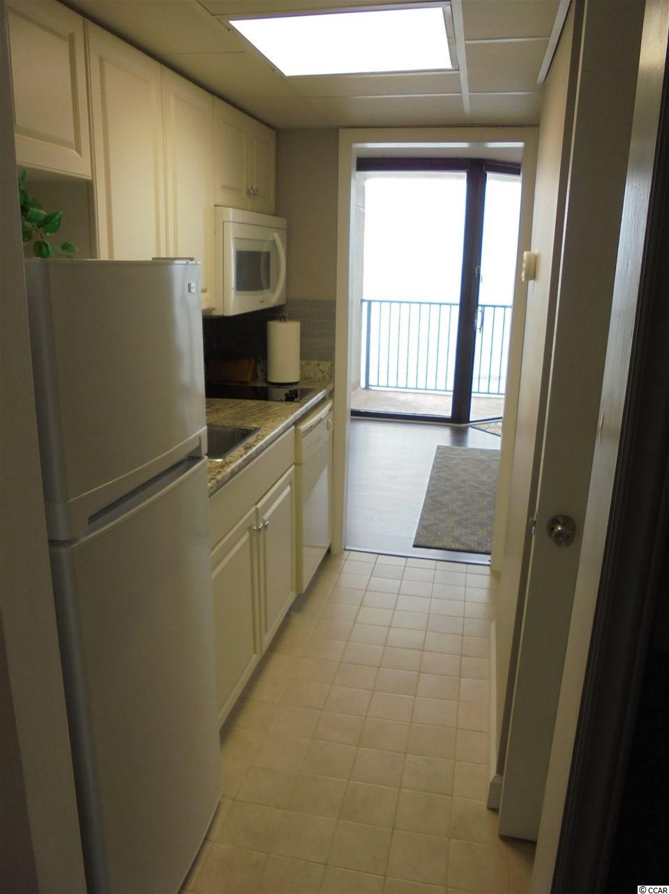condo at  Sand Dunes PHII for $159,400