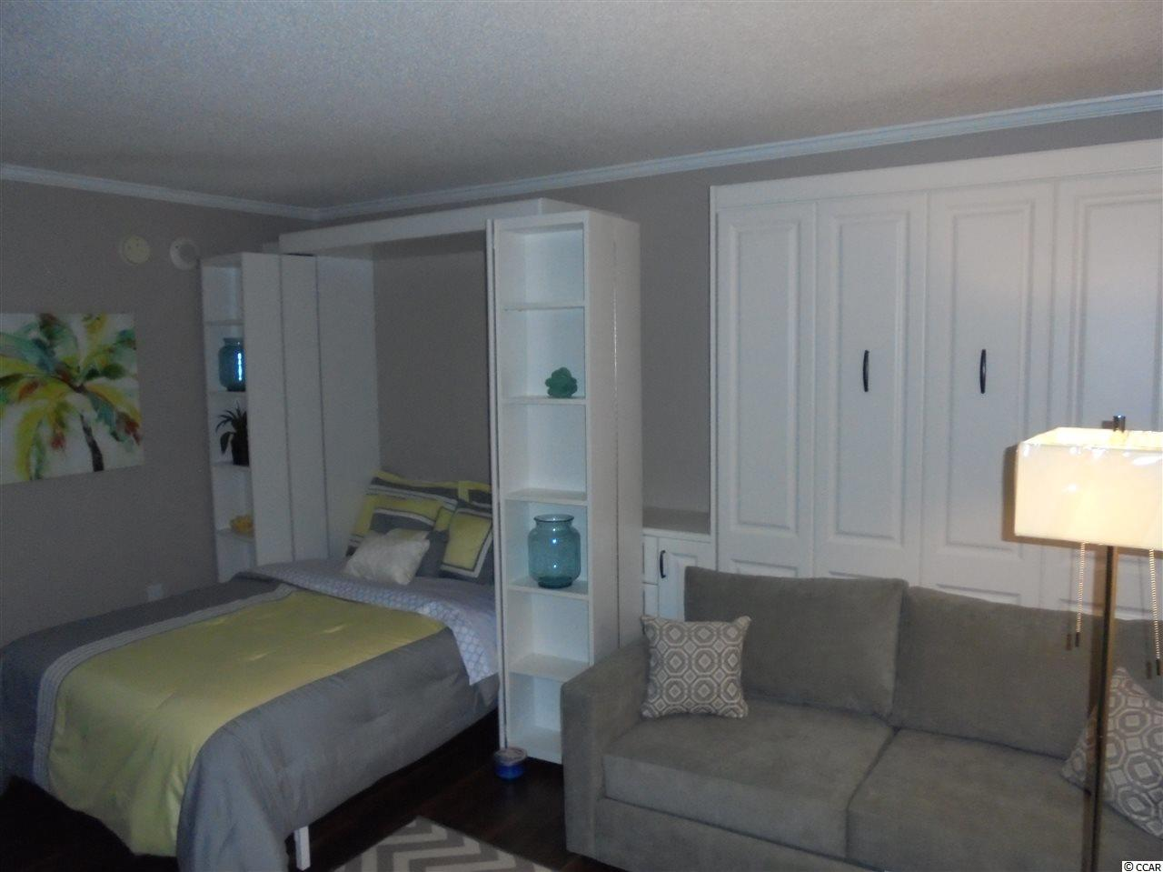 Have you seen this  Sand Dunes PHII property for sale in Myrtle Beach
