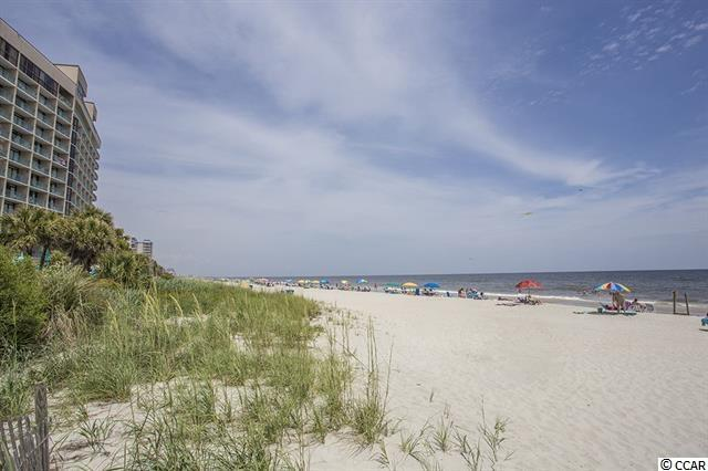 Sand Dunes PHII condo at 201 N 74th Ave, N. Ocean Blvd. for sale. 1718675