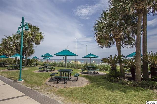 condo for sale at  Sand Dunes PHII at 201 N 74th Ave, N. Ocean Blvd. Myrtle Beach, SC
