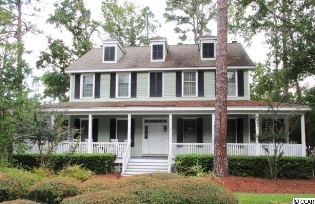 MLS#:1718676 Low-Rise 2-3 Stories 3051 Court St
