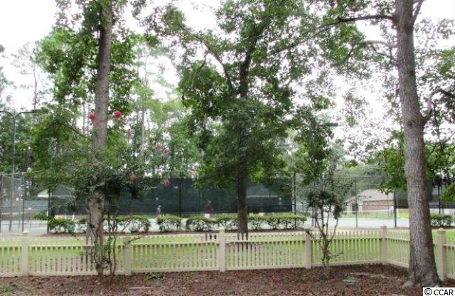Not Within a Project/Section Cod condo for sale in Murrells Inlet, SC