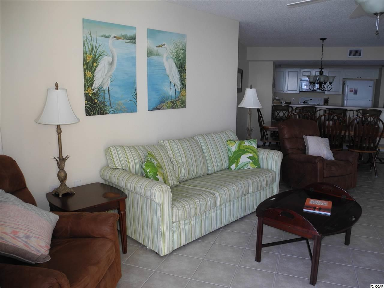 Ocean Bay Club condo at 201 S Ocean Blvd for sale. 1718685