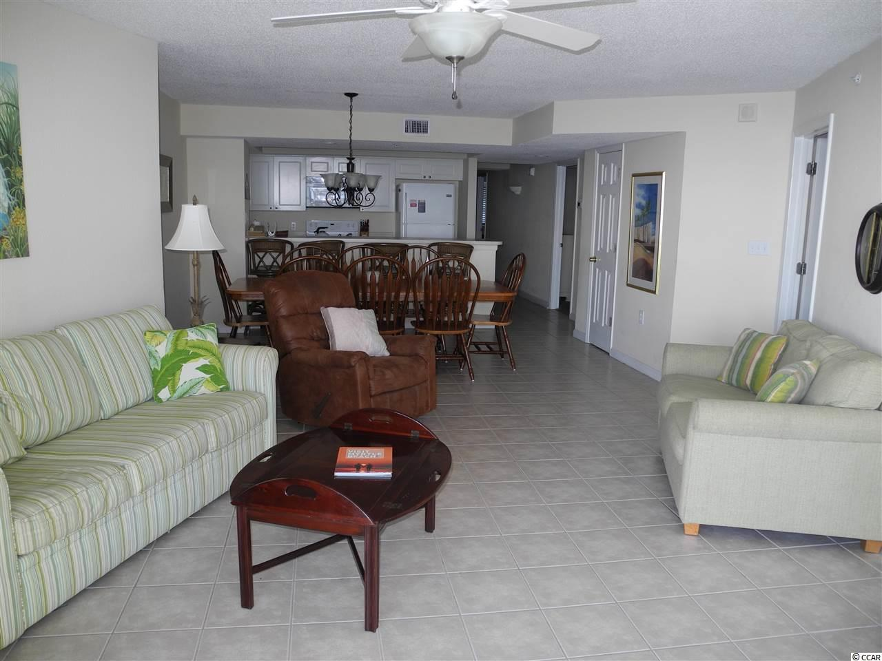 condo for sale at  Ocean Bay Club for $369,000