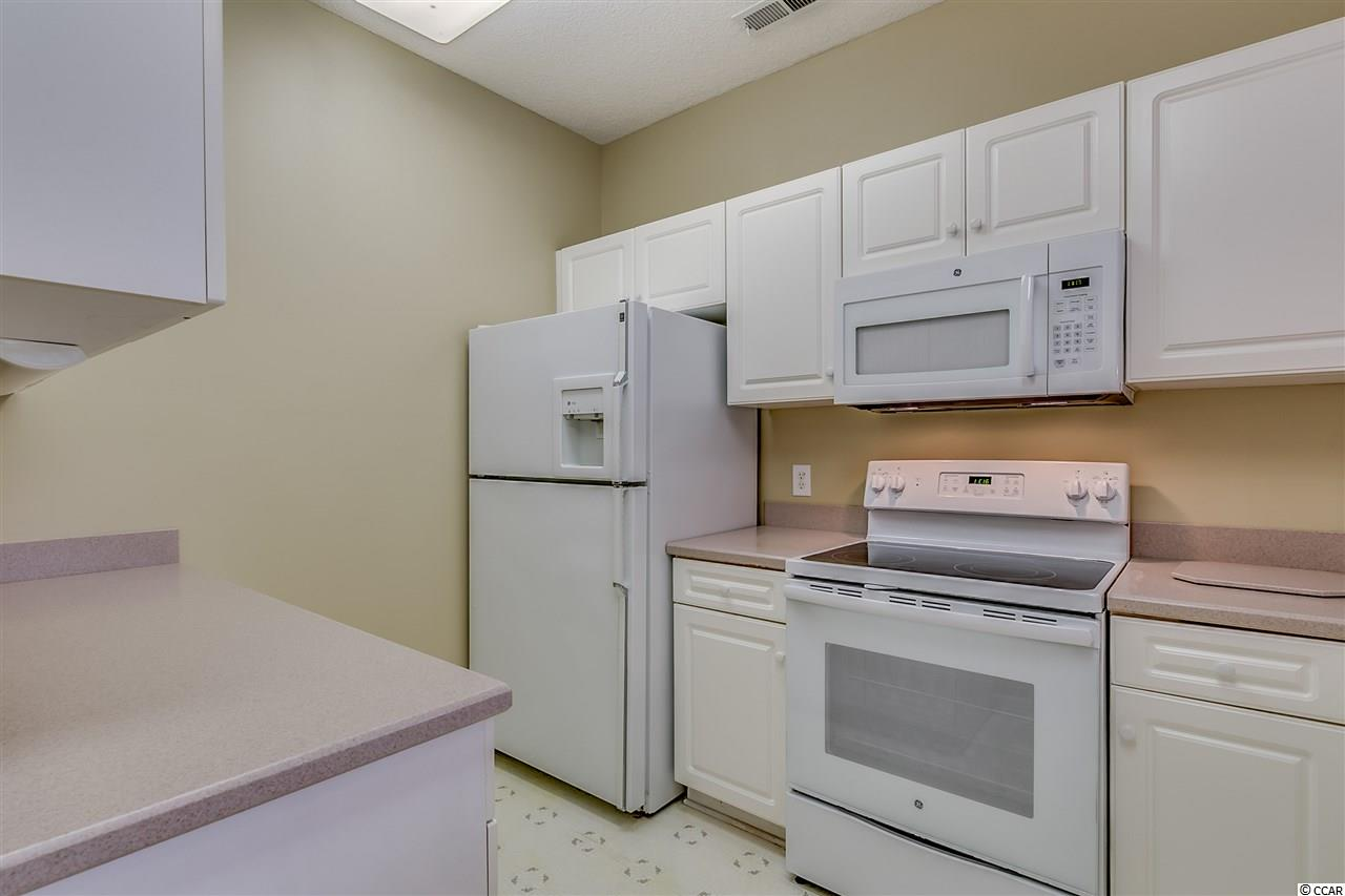 View this 3 bedroom condo for sale at  Building 7 in Little River, SC