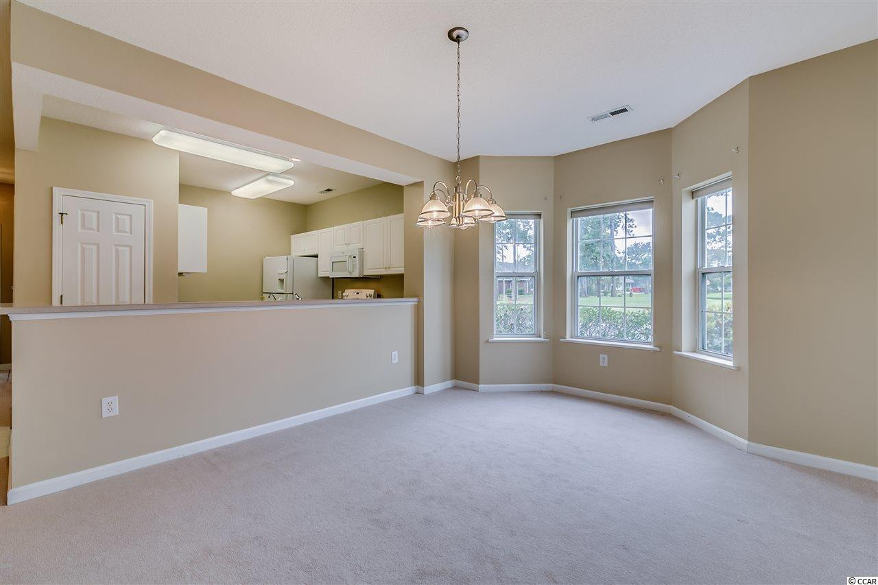 condo for sale at  Building 7 at 4429 Turtle Lane 1A Little River, SC
