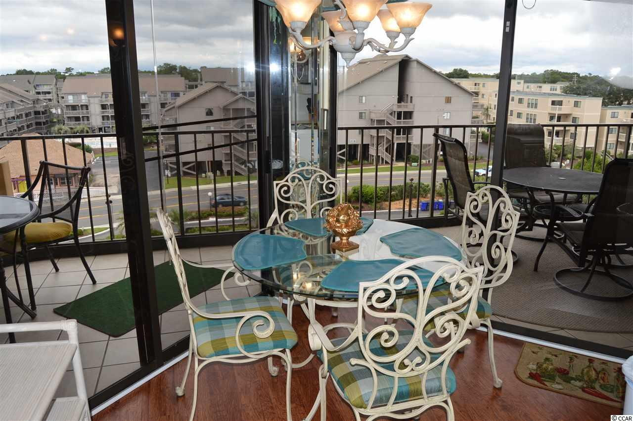 View this 2 bedroom condo for sale at  Maison Sur Mer in Myrtle Beach, SC
