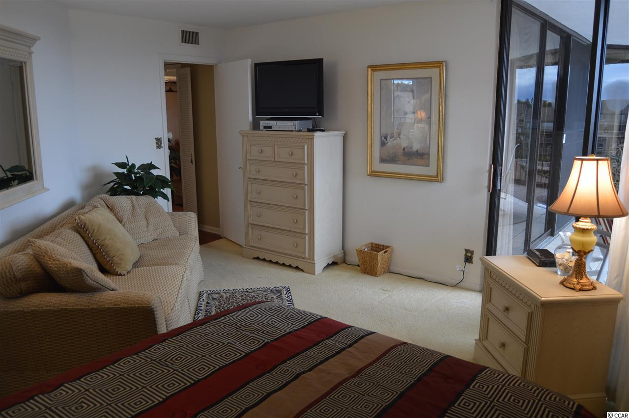 Interested in this  condo for $239,900 at  Maison Sur Mer is currently for sale