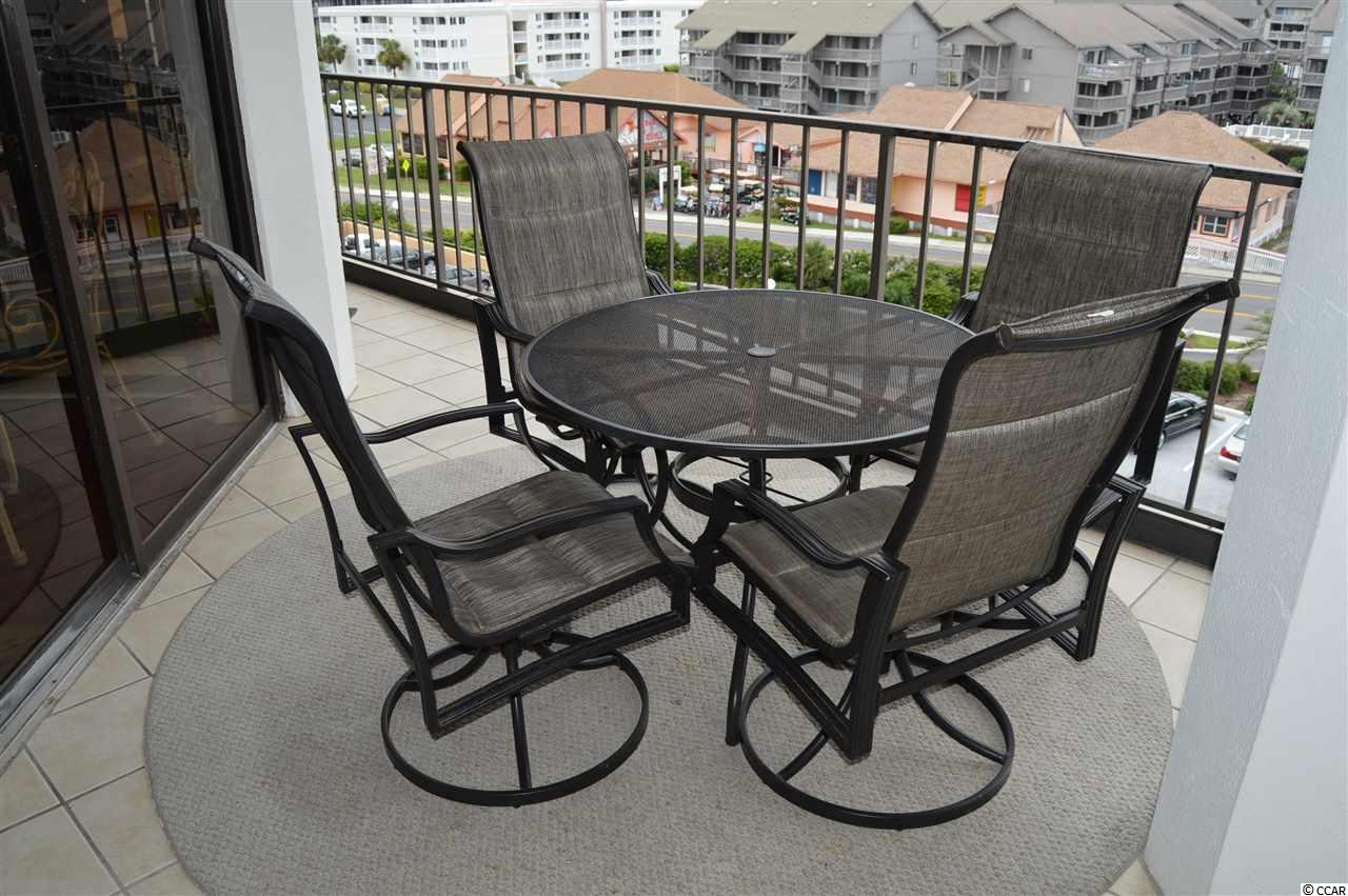 Have you seen this  Maison Sur Mer property for sale in Myrtle Beach