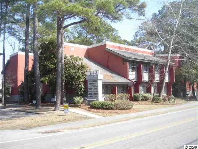 Surfside Realty Company - MLS Number: 1718718