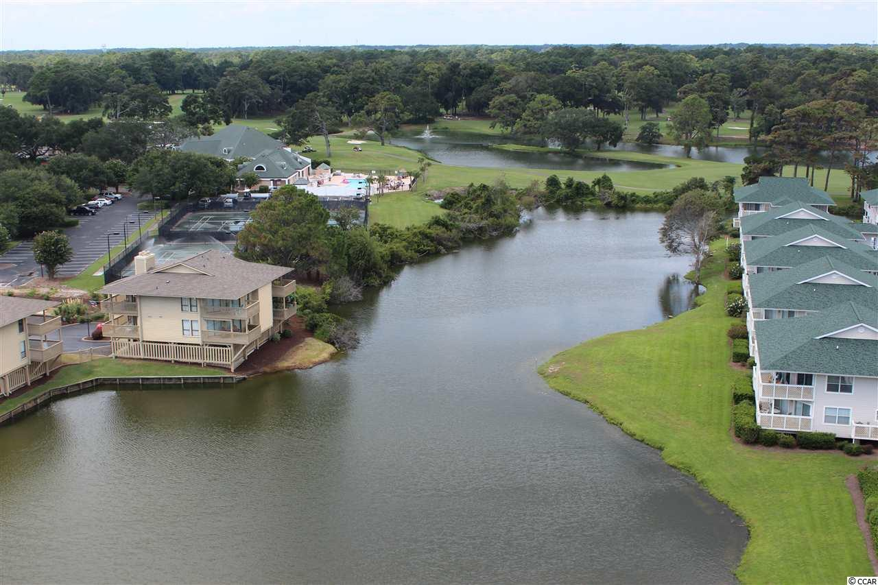 Real estate listing at  Tilghman Beach & Golf Resort - N with a price of $249,900