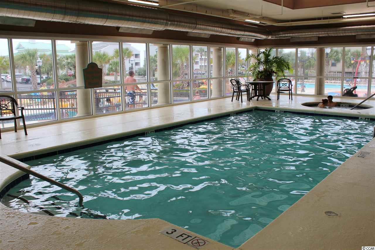 Have you seen this  Tilghman Beach & Golf Resort - N property for sale in North Myrtle Beach