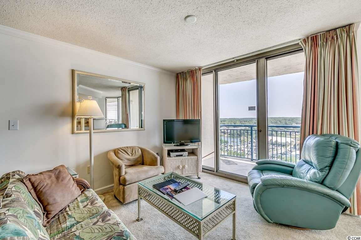 condo for sale at  Brighton @ Kingston Plantation at 8560 Queensway Blvd Myrtle Beach, SC